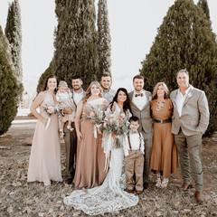 Bridal Party Colors.jpg