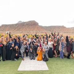 utah mountain wedding bridal party.jpg