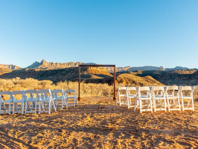 zion national park ceremony.jpg