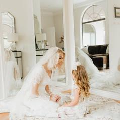 top weddings in U.S.jpg