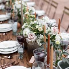Utah wedding table decor.jpg