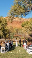 Southern Utah Wedding.jpg