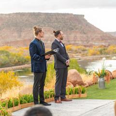 wedding venue in utah.jpg