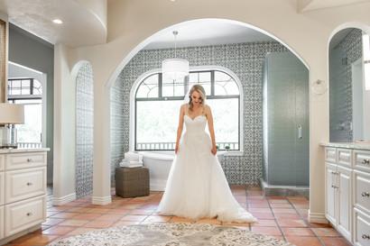 wedding venues in st. george utah.jpg