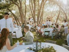 wedding at zion ponderosa.jpg