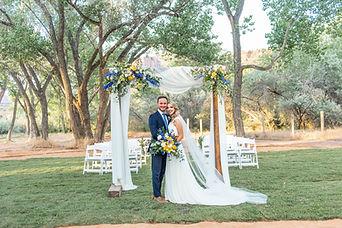 utah wedding planner.jpg