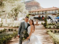 utah weddings in zions.jpg
