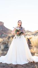 Utah Bridal Portrait.jpg
