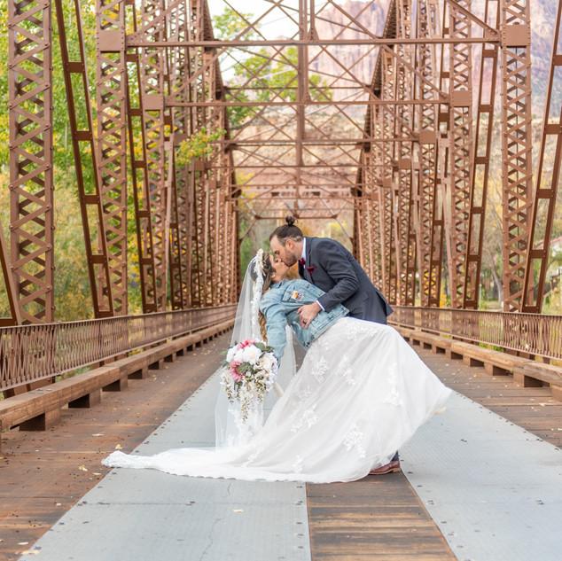 rockville bridge wedding.jpg