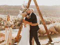 weddings in zion.jpg