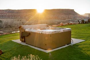 spa near zion national park.jpg