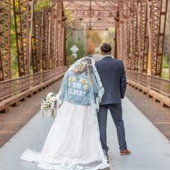 utah bridge wedding.jpg