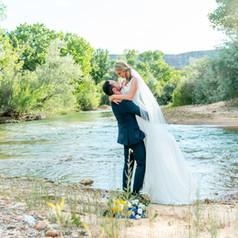 river wedding.jpg