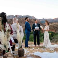 sunrise zion wedding.jpg