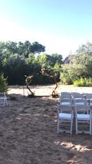 outdoor wedding venues in zion.jpg