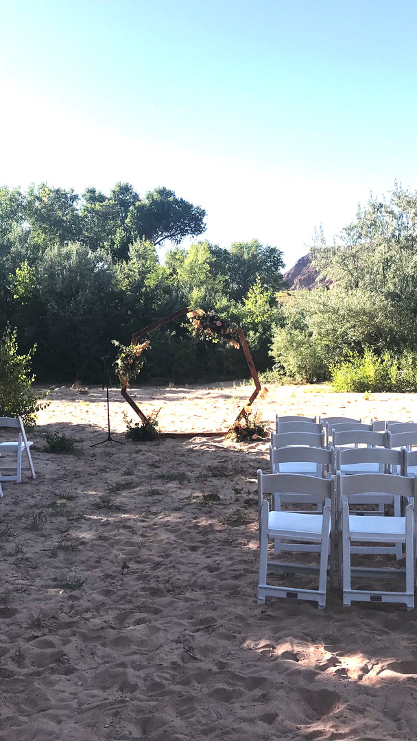 outdoor wedding venues in zion.jpg