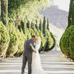 most beautiful wedding venues in the wor