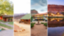 Zion Red Rock Properties-4.png