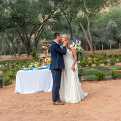 utah wedding videographer.jpg