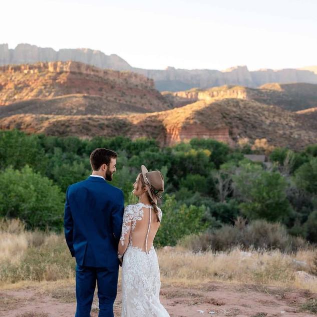 utah mountain views wedding.jpg