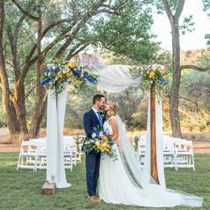souhern utah wedding rental company.jpg
