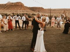 ponderosa wedding in zion.jpg