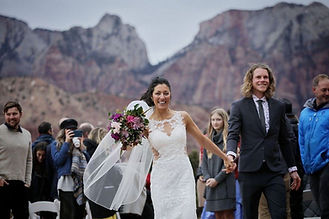 national park wedding.JPG