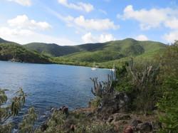 Little Lameshur Bay 2