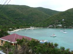 Great Harbor JVD