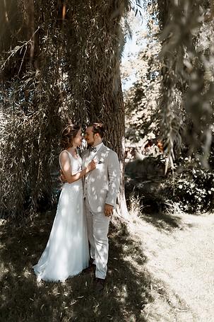 Hochzeit Hochzeitsfotografin Mölln Ratze