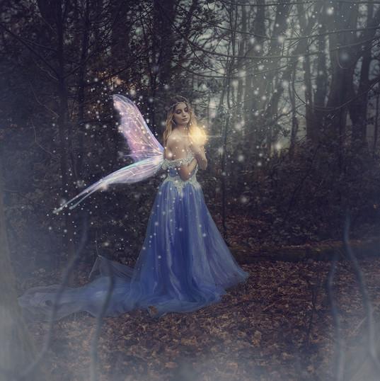 Prinzessin-Composing.jpg
