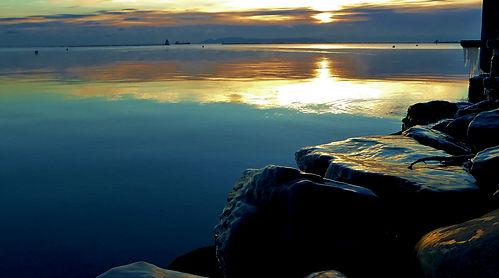 marina sun 090(1).JPG
