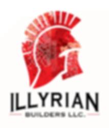 686d2d53d5_Illyrians-F.png