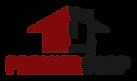 60b83d64a3_logo-01.png