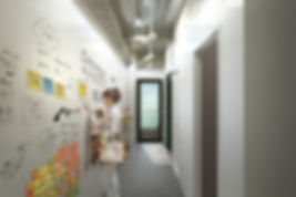 イメージパース3(通路).jpg