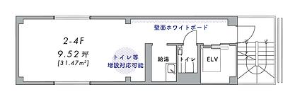 平面図(事務所).png