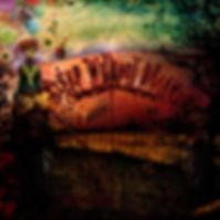 2Sweet album cover.jpg