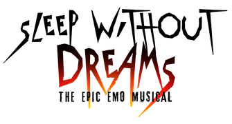 SWD text logo (2).png