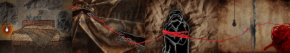 SWD banner web.png