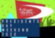 Annotation 2020-01-04 155815.jpg