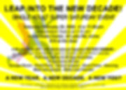 2020 SSE JAN 24 SMALL SIZE.jpg