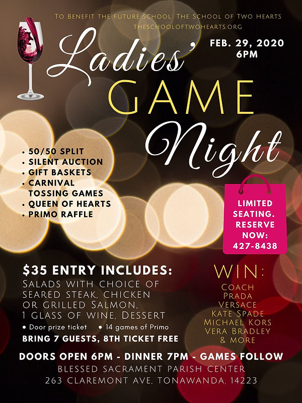 Ladies' Night Flier - website.jpg