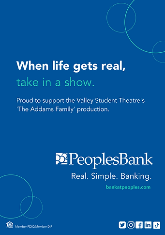202107 PB Valley Theatre  4.75 x 6.75 CKiddy.png