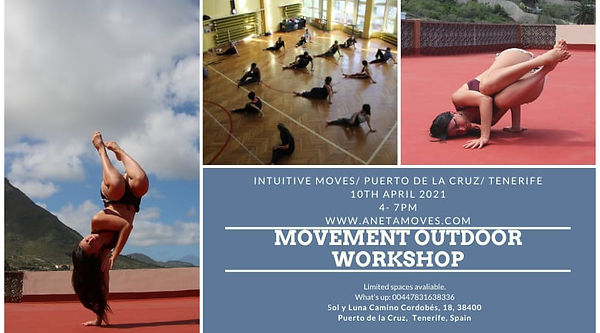movement workshop.jpeg