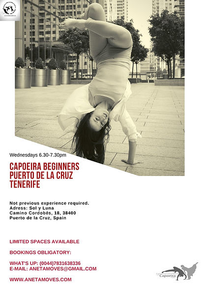 capoeira EN.jpeg