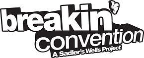 breakin_convention-sadlerwells_3d.jpg