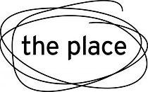 THE-PLACE-logo-300x185.jpg