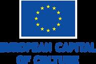 EuropeanCapitalofCulture.png