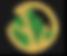 Golden_Roots_-_Logo Mock Up.png