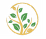 Golden_Roots_-_Logo Mock Up.png